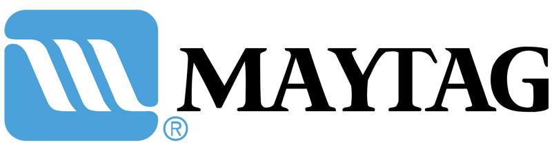 MAYTAG Appliance Repairs Airdrie
